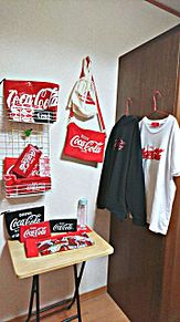 コカコーラ大好き❥⃝ プリ画像