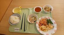 お昼ご飯🎵の画像(ご飯に関連した画像)