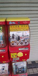 東京リベンジャーズのガチャガチャの画像(ガチャに関連した画像)