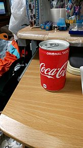 コカ・コーラの画像(コカ・コーラに関連した画像)