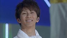 〆  ⌒⌒ ♡♡ ↷ JWの画像(ラッキィィィィィィィ7に関連した画像)