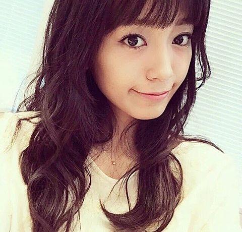 miwa♡♡の画像(プリ画像)