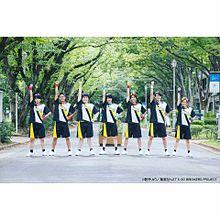 チア男子!!の画像(#中尾暢樹に関連した画像)