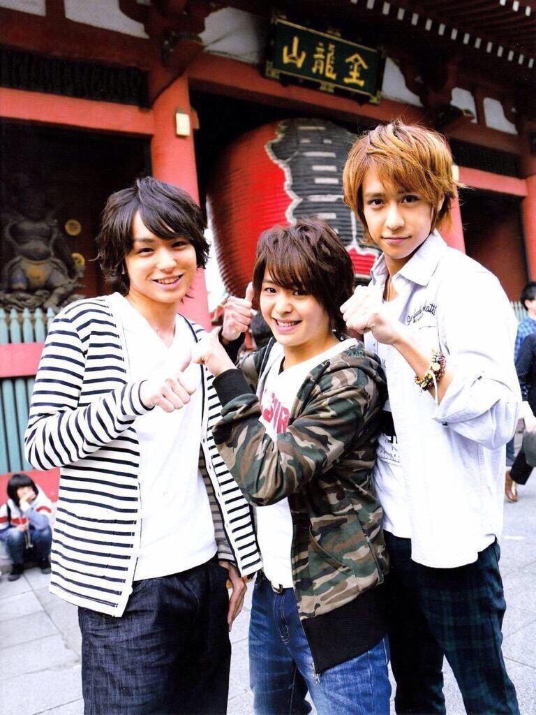 ズッコケ三人組の画像 p1_34