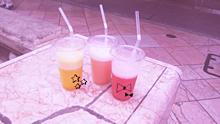 美味しい飲み物の画像(飲み物に関連した画像)