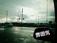 雨はの画像(雨に関連した画像)