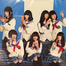 キャンジャニ∞の画像(キャンジャニ∞に関連した画像)