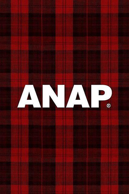 ANAPの画像(プリ画像)