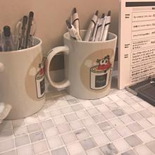 Nissyカフェの画像(#西島隆弘に関連した画像)