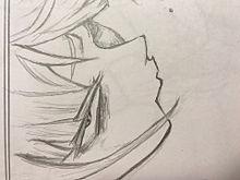 トガちゃんの画像(トガヒミコに関連した画像)
