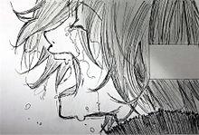 東京喰種reの画像(東京喰種Reに関連した画像)
