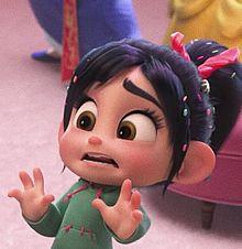ディズニーの画像(シュガーに関連した画像)