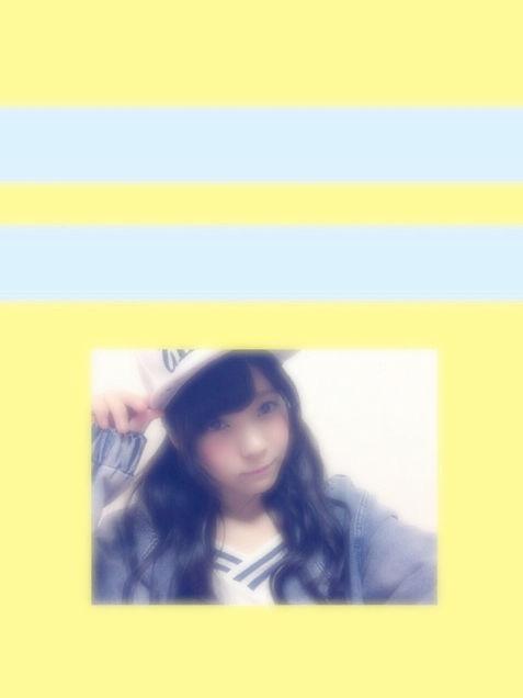 小林由依 (アイドル)の画像 p1_39
