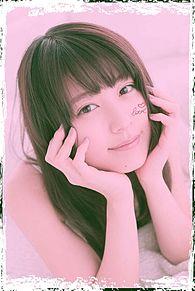 リクエスト!の画像(可愛い/かわいい/カワイイに関連した画像)