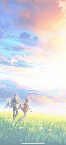Original Horizonの画像(白猫に関連した画像)