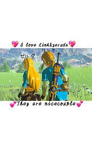 Link大好き♥の画像(linkに関連した画像)