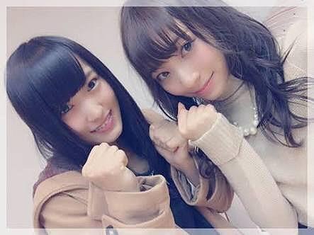 菅井友香の画像 p1_8