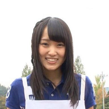 菅井友香の画像 p1_5