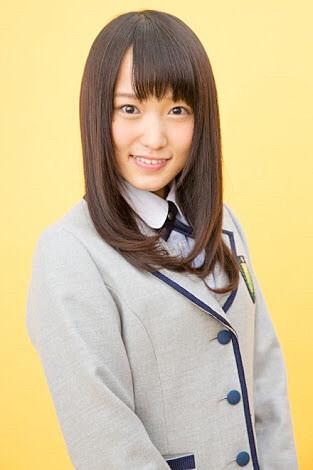 菅井友香の画像 p1_28
