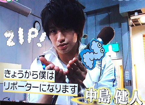 ZIP♡の画像(プリ画像)