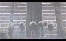 """嵐 """"Scene"""" 〜君と僕の見ている風景〜の画像(君と僕。に関連した画像)"""