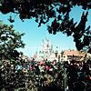 Disney land プリ画像