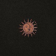 sun___の画像(太陽に関連した画像)