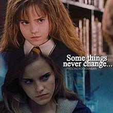 Emma Watsonの画像(プ�