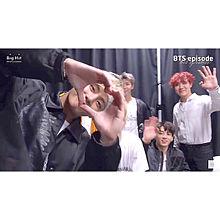 ばんたんちゃんの画像(twice/BIGBANGに関連した画像)