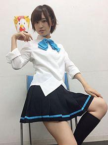 高橋李依の画像 p1_17