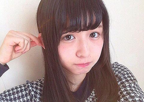 欅坂46の画像 p1_21