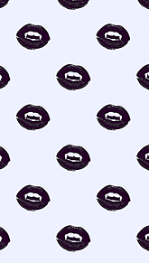 唇💋の画像(唇に関連した画像)