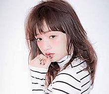 わたなべ麻衣ちゃん♡の画像(わたなべ麻衣に関連した画像)