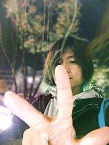 yukkuri_boutoの画像(プリ画像)