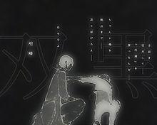 文スト/双黒 プリ画像