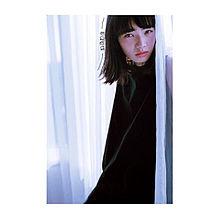 \♡/の画像(#小松菜奈高画質に関連した画像)