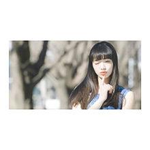 \♡/ プリ画像