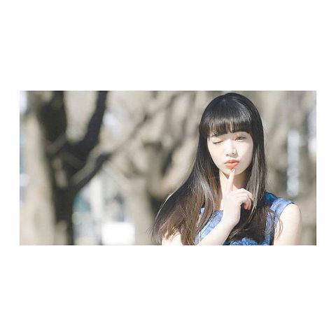 \♡/の画像 プリ画像