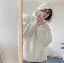 韓国女の子保存は💖の画像(韓国 女の子に関連した画像)