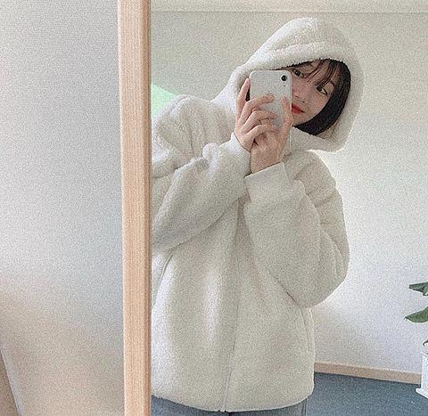 韓国女の子保存は💖の画像(プリ画像)