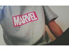 MARVELの画像(マーベル コミックに関連した画像)