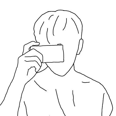 GOT7  Jinyoungの画像 プリ画像