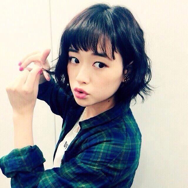 大原櫻子インスタの画像 プリ画像
