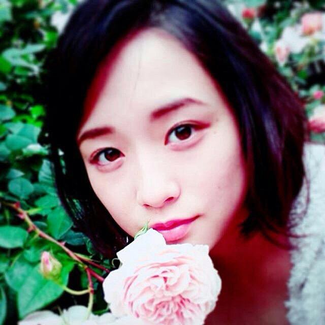 大原櫻子の画像 p1_3