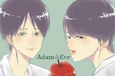 A&Eの画像(プリ画像)