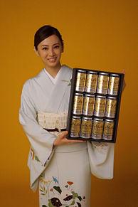 アサヒスーパードライジャパンの画像(松雪泰子に関連した画像)