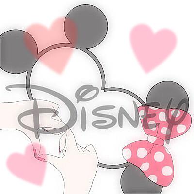 ディズニーミッキーの画像 プリ画像