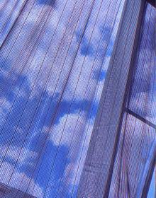 眠いの画像(カーテンに関連した画像)