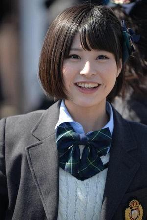 佐藤栞の画像 p1_1