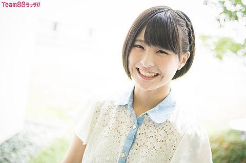 佐藤栞の画像 p1_3